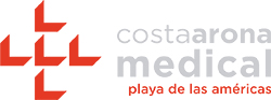 Costa Adeje Medical Centre
